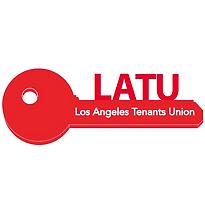 LATU-Logo.png