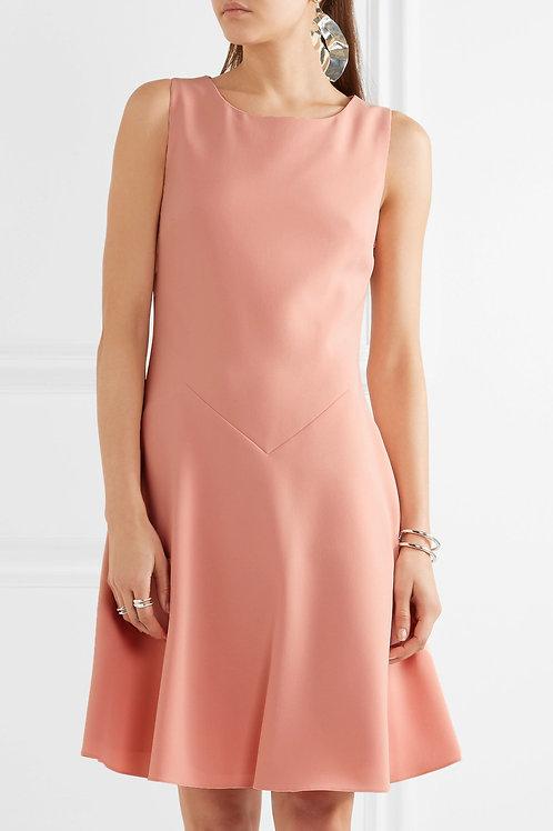 Aline Mini Dress