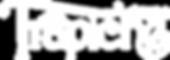 logo_trapiche.png
