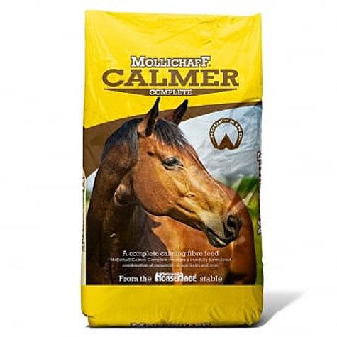 Mollichaff Calmer 12.5kg