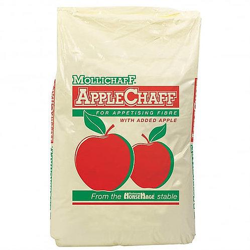 Mollichaff Apple Chaff 12.5kg