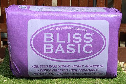 Bliss Basic