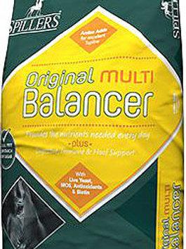 Spiller Original Multi Balancer 20kg