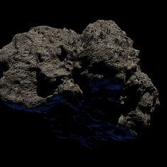 asteroid-3113282_1280_edited.jpg