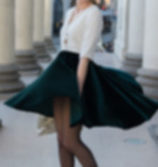 robe velour vert-0066 copie.jpg
