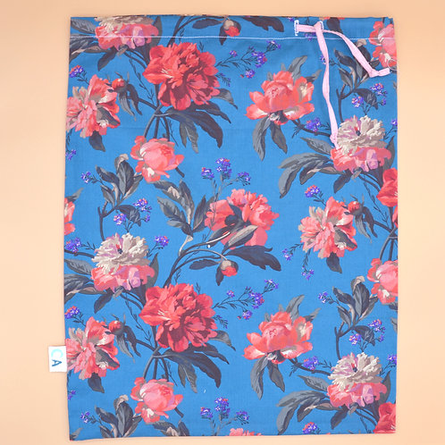 Solo Flowers (taille L)