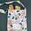 Thumbnail: Bag Baguette