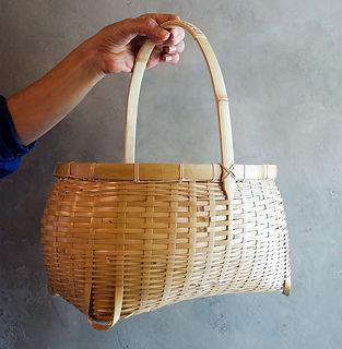 bamboo_product_Top_1.jpg