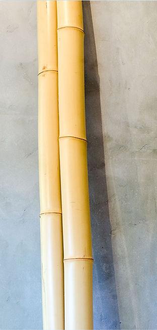 bamboo_material_Top_4.jpg