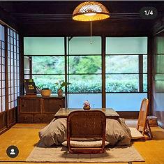 WhatsApp Image 2020-07-09 at 08.40.28.jp