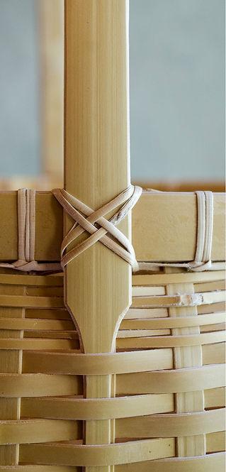 bamboo_product_Top_4.jpg