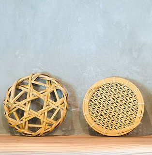 bamboo_product_Top_3.jpg