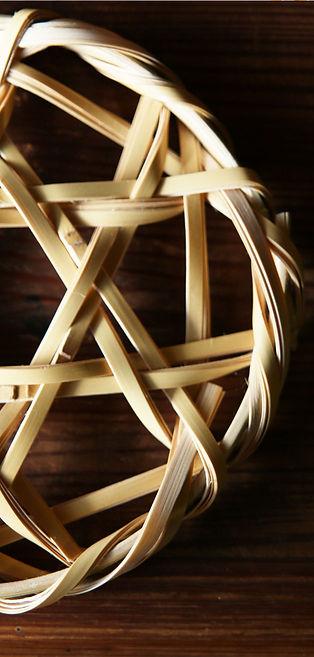 bamboo_workshop_Top_4.jpg