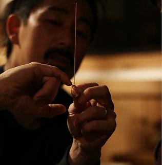 bamboo_workshop_Top_1.jpg