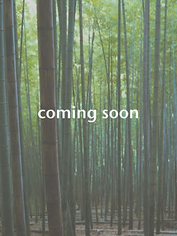 coming-soon_material.jpg