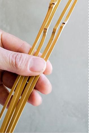 bamboo_material_Top_2.jpg
