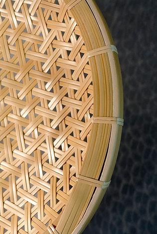 bamboo_product_Top_2.jpg