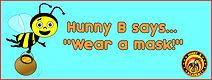 hunny b mask banner.jpg