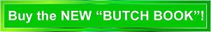 butch book buy button.jpg