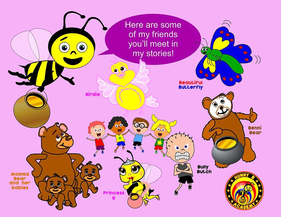 HBA my friends collage.jpg