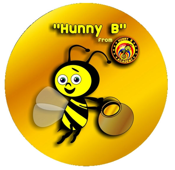 hunny b web 1b.jpg