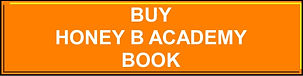 BUY HONEY B BOOK BUTTON.jpg