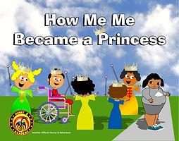 1 How MeMe Became a Princess cover x.jpg