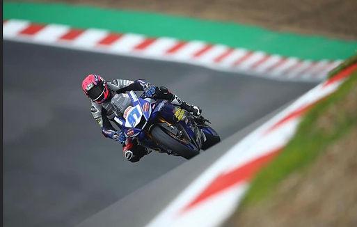Race One.jpg