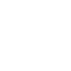 house-256.png