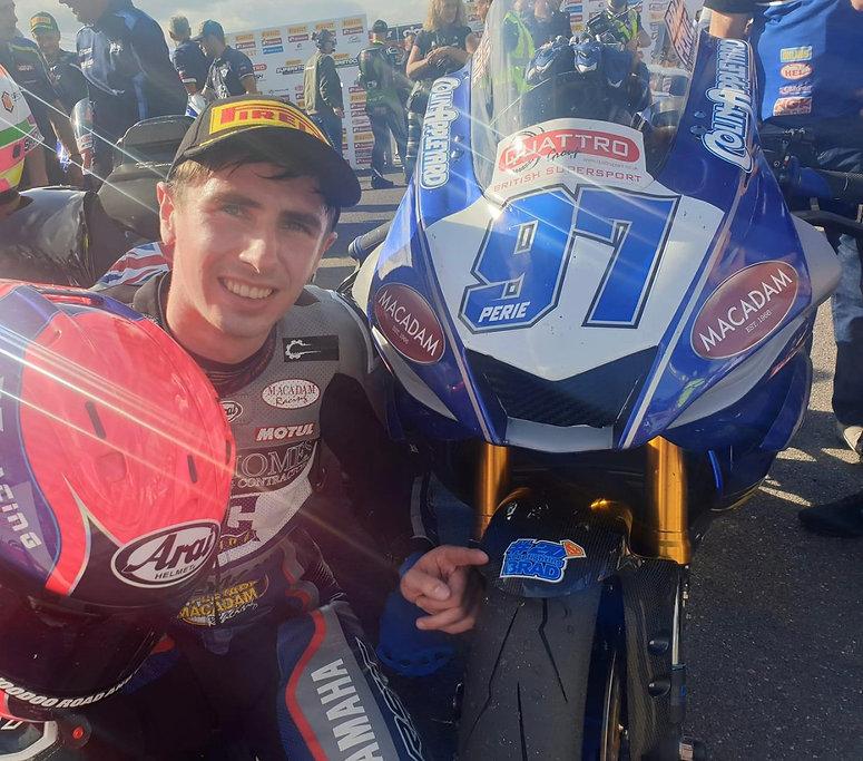 Thruxton Race 1 Winner.jpg