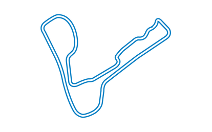 cadwell-park.png