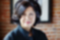 Sheryl Connelly headshot.jpg