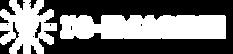 RI logo white.png