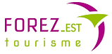 logo-forez-est.jpg.png