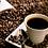 Thumbnail: CAFE