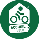 0003_label_accueil_velo.png