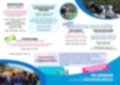 programme_été_2020_bis.jpg