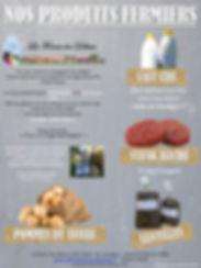 Affiche produits.jpg