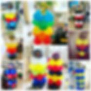 balloons #2.jpg
