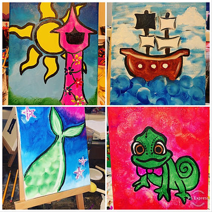 kids painting class paintings.jpg