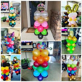 balloons #1.jpg