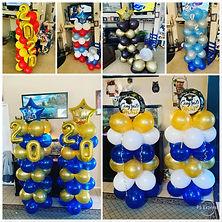 balloons #4.jpg