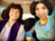 jasmine and aladdin.jpg