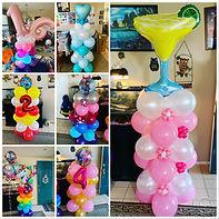 balloons #5.jpg