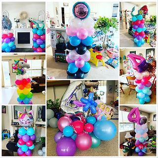 balloons #3.jpg