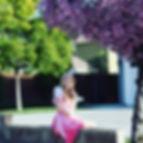pink fairy .jpg