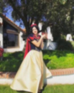 snow white 6.jpg