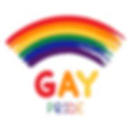 Gay Pride Rainbow.jpg