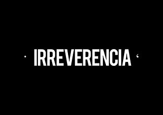 irreverencia_logo.jpg