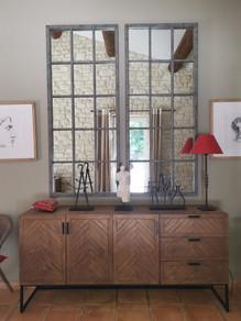 Miroirs hall d'entree.jpg